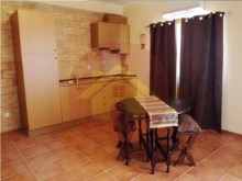 Fifth-for sale-Sargaçal-Lagos, Algarve%5/24