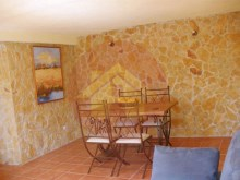 Fifth-for sale-Sargaçal-Lagos, Algarve%10/24