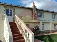 Fifth-for sale-Sargaçal-Lagos, Algarve%12/24