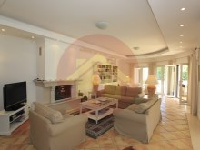 Hall, Villa, Quinta do Lago, Almancil, Algarve%2/5