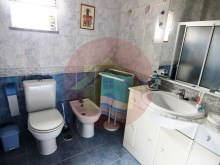 Bathroom, 3 bedroom apartment, Portimão, Algarve%15/23