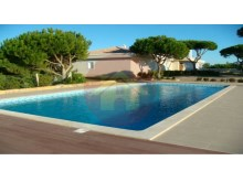 V5 villa with pool-sale-Quarteira-Loulé, Algarve%1/5