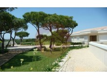 V5 villa with pool-sale-Quarteira-Loulé, Algarve%4/5
