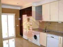 Apartment-for sale-Portimao, Algarve%1/5
