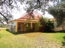 Farm with House T1-sale-Silves, Algarve%1/12