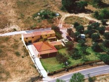 Farm with House T1-sale-Silves, Algarve%2/12