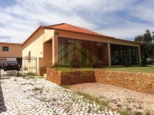 Farm with House T1-sale-Silves, Algarve%3/12