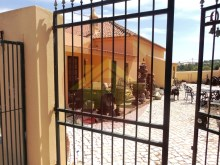 Farm with House T1-sale-Silves, Algarve%6/12