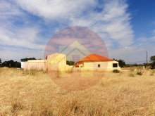 Farm with House T1-sale-Silves, Algarve%8/12