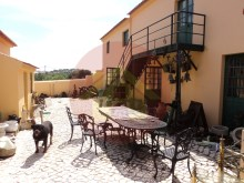 Farm with House T1-sale-Silves, Algarve%9/12