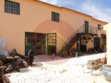 Farm with House T1-sale-Silves, Algarve%10/12