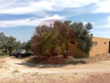 Farm with House T1-sale-Silves, Algarve%11/12