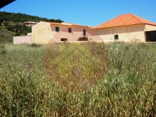 Farm with House T1-sale-Silves, Algarve%12/12