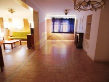 Apartment-for sale-Praia da Rocha-Portimão, Algarve%3/13