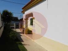 4 Bedroom Villa-For Sale-Setubal%4/14