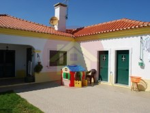 4 Bedroom Villa-For Sale-Setubal%3/14