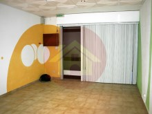 Office-for sale-Portimao-Algarve%5/6