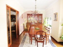Apartment-Penthouse-for sale-Portimao, Algarve%7/19