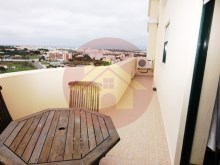 Apartment-Penthouse-for sale-Portimao, Algarve%8/19