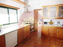 Apartment-Penthouse-for sale-Portimao, Algarve%5/19