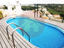 Apartment-Penthouse-for sale-Portimao, Algarve%1/19