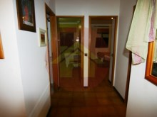 Hall-2 pieces-pour la vente-Alvor, Algarve%5/12