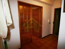 Hall-2 pieces-pour la vente-Alvor, Algarve%6/12