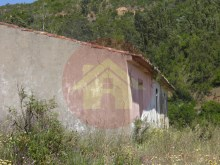 For sale-farm Monchique, Algarve%2/8