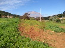 Farm-Houses And Apartments For Sale-Tanger-Lakes, AlgarveG%4/12