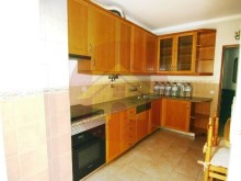 3 Bedroom Apartment-Sale-Portimao, Algarve%2/16