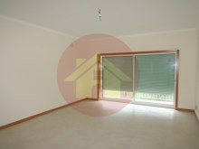 Apartment-for sale-Lagoa, Algarve%2/10