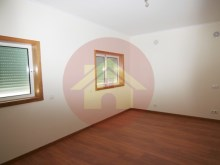 Apartment-for sale-Lagoa, Algarve%6/10