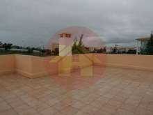 Apartment-for sale-Lagoa, Algarve%9/10