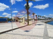 Shop-Sale-Portimao, Algarve%4/4