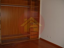 Apartment-For Sale-Portimao, Algarve%4/10
