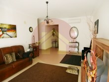 Apartment-for sale-Portimao, Algarve%3/8