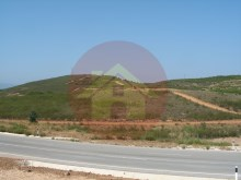 Farm-Sale-Portimao, Algarve%2/2
