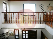 3 bedroom villa-for sale-Alvor, Algarve%16/21