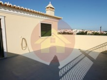 3 bedroom villa-for sale-Alvor, Algarve%18/21