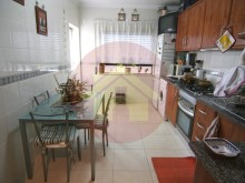 Apartment-for sale-Portimao, Algarve%2/13