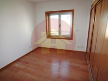 T4-apartment for sale-Praia da Rocha-Portimão, Algarve%5/11