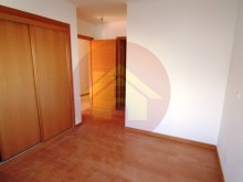 T4-apartment for sale-Praia da Rocha-Portimão, Algarve%8/11