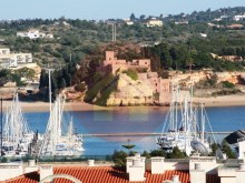T4-apartment for sale-Praia da Rocha-Portimão, Algarve%1/11