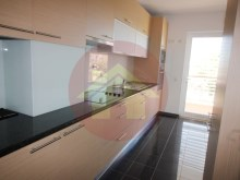 2 Bedroom Apartment-Sale-Alvor, Portimão, Algarve%4/18