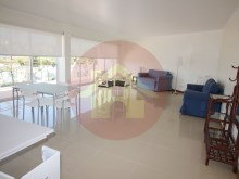 2 Bedroom Apartment-Sale-Alvor, Portimão, Algarve%6/18