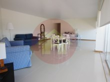 2 Bedroom Apartment-Sale-Alvor, Portimão, Algarve%7/18