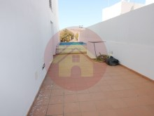 2 Bedroom Apartment-Sale-Alvor, Portimão, Algarve%14/18