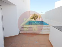 2 Bedroom Apartment-Sale-Alvor, Portimão, Algarve%15/18
