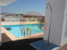 2 Bedroom Apartment-Sale-Alvor, Portimão, Algarve%17/18