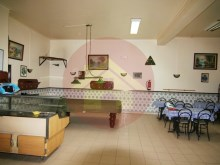 Snack Bar-for sale-Portimao, Algarve%3/7